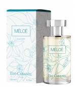 MELOE Eau de Toilette Spray 100 ml