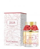 JULIA Eau de Toilette Spray 50 ml