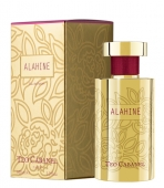 ALAHINE  Eau de Parfum Spray 100 ml