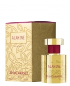 ALAHINE  Eau de Parfum Spray 50 ml