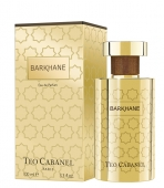 BARKHANE Eau de Parfum Spray 100 ml (for Man/Woman)